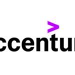 Accenture Israel