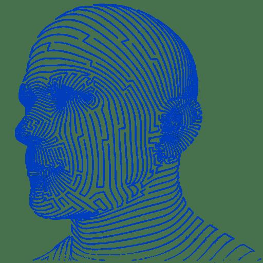 DigitalRosh-favicon-512px-v02