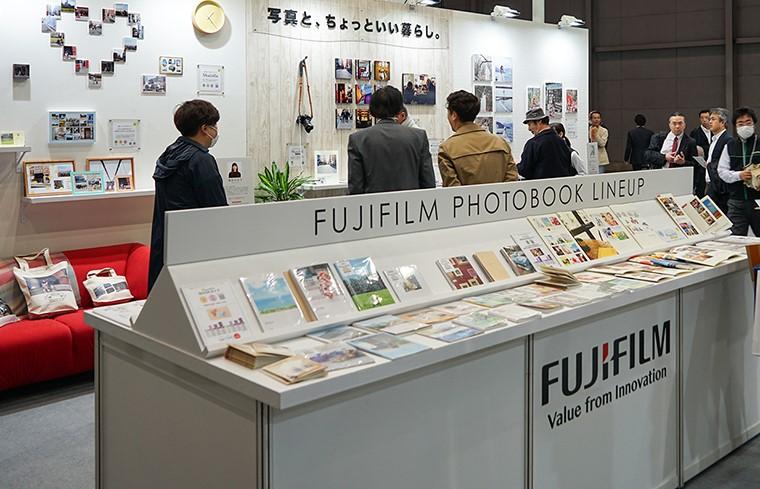 Case Study-Fujifillm Vs. Kodak