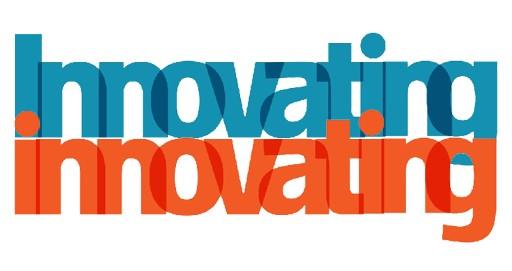 InnovatingInnovatingSquareIcon512
